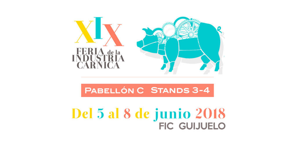 FIC Guijuelo 2018
