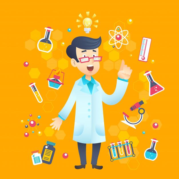 En qué consiste el laboratorio sin papeles