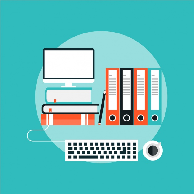 las mejores prácticas para organizar los archivos y carpetas comerciales de tu empresa