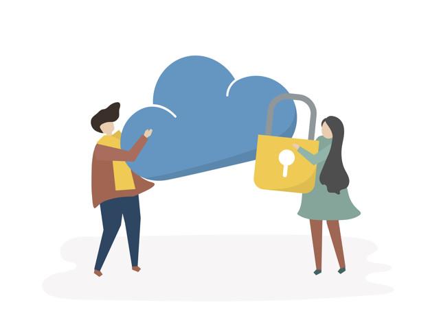 El CRM protegerá los datos vitales del cliente