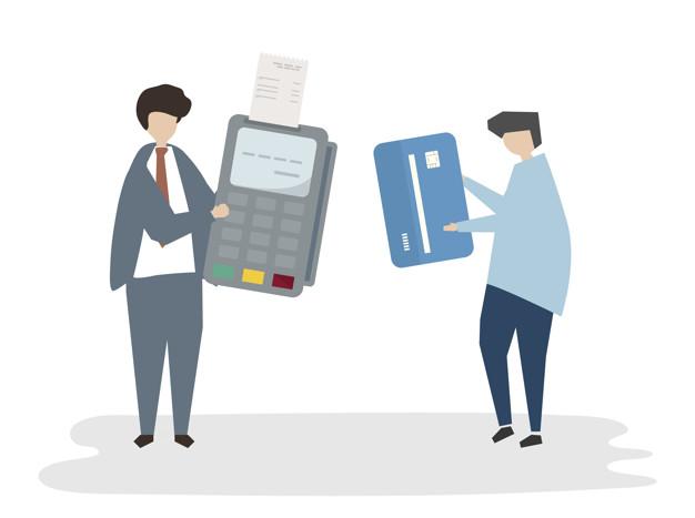 Un CRM puede ayudarte a identificar potenciales clientes