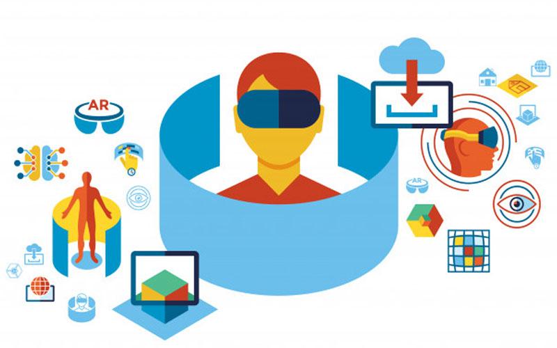 Un CRM te da una vista 360 de tu cliente