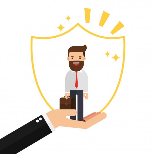 Los sistemas de CRM te ayudan a obtener una comprensión completa de tu cliente