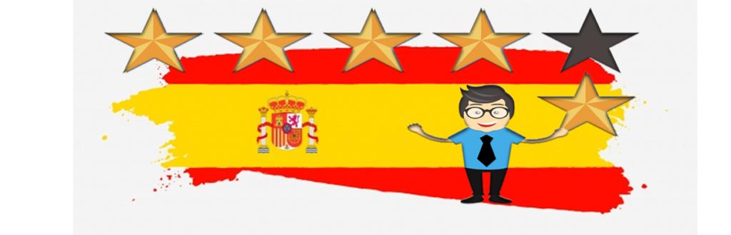 Calidad, trazabilidad y seguridad en el sector porcino español