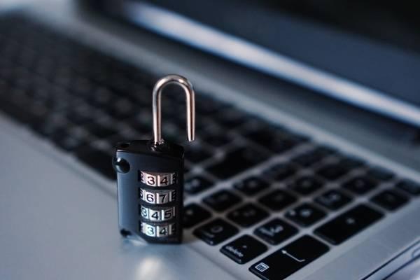 Ciberataque: así consiguen tu información