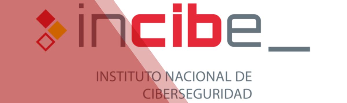 incibe