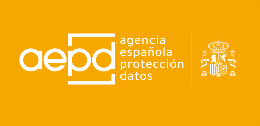 agencia española protección de datos