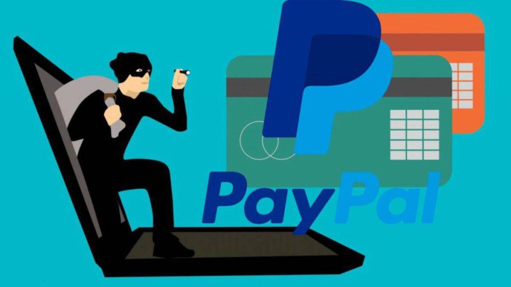 psd2 fraude online