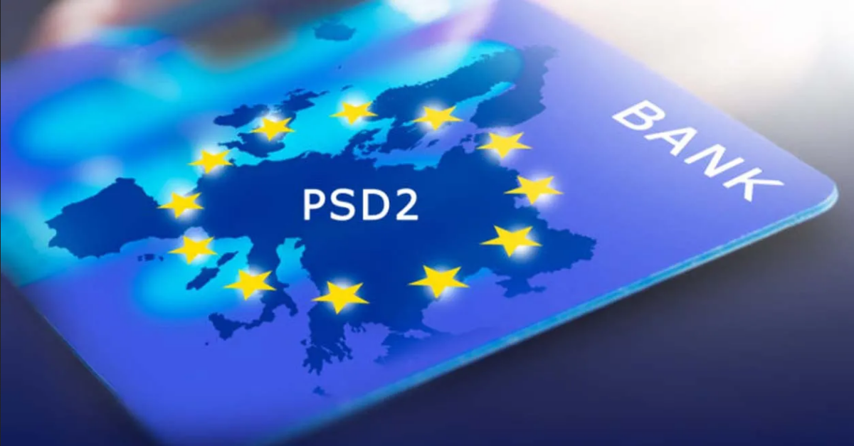 normativa pago online psd2